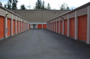 Image of Public Storage - Sammamish - 23025 NE 8th Street Facility on 23025 NE 8th Street  in Sammamish, WA - View 2