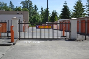 Image of Public Storage - Sammamish - 23025 NE 8th Street Facility on 23025 NE 8th Street  in Sammamish, WA - View 4