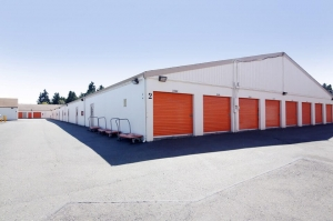 Public Storage - Burien - 18041 Des Moines Memorial Dr - Photo 2