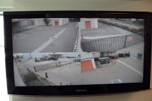 Public Storage - Hayward - 2525 Whipple Road - Photo 4
