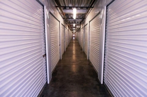 Image of Public Storage - Hayward - 2525 Whipple Road Facility on 2525 Whipple Road  in Hayward, CA - View 2