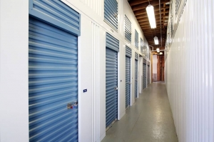 Image of Public Storage - San Francisco - 300 Treat Ave Facility on 300 Treat Ave  in San Francisco, CA - View 2