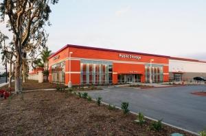 Public Storage - Irvine - 16700 Red Hill Ave - Photo 1
