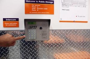 Public Storage - Irvine - 16700 Red Hill Ave - Photo 5