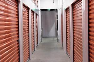 Public Storage - Irvine - 16700 Red Hill Ave - Photo 2