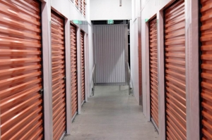 Image of Public Storage - Irvine - 16700 Red Hill Ave Facility on 16700 Red Hill Ave  in Irvine, CA - View 2