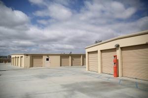 Public Storage - Murrieta - 24905 Whitewood Road - Photo 2