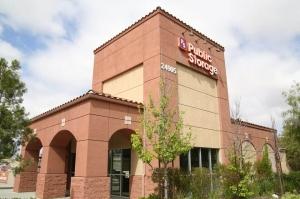 Public Storage - Murrieta - 24905 Whitewood Road - Photo 1