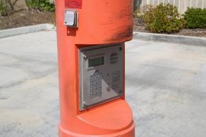 Public Storage - Murrieta - 24905 Whitewood Road - Photo 5