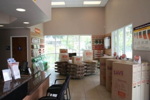 Public Storage - Murrieta - 24905 Whitewood Road - Photo 3