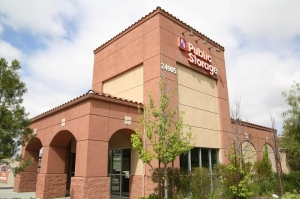 Image of Public Storage - Murrieta - 24905 Whitewood Road Facility at 24905 Whitewood Road  Murrieta, CA