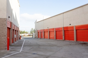 Image of Public Storage - San Jose - 5665 Santa Teresa Blvd Facility on 5665 Santa Teresa Blvd  in San Jose, CA - View 2