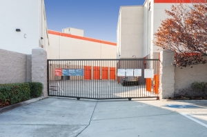 Image of Public Storage - San Jose - 5665 Santa Teresa Blvd Facility on 5665 Santa Teresa Blvd  in San Jose, CA - View 4
