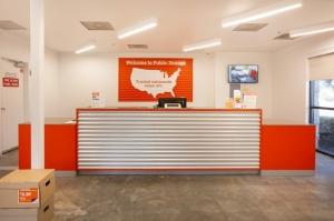 Image of Public Storage - San Jose - 5665 Santa Teresa Blvd Facility on 5665 Santa Teresa Blvd  in San Jose, CA - View 3