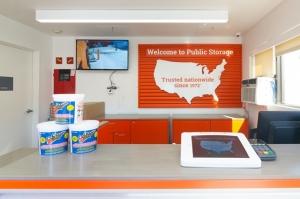 Image of Public Storage - Los Angeles - 11802 W Washington Blvd Facility on 11802 W Washington Blvd  in Los Angeles, CA - View 3