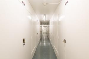 Image of Public Storage - Los Angeles - 11802 W Washington Blvd Facility on 11802 W Washington Blvd  in Los Angeles, CA - View 2