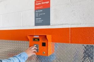 Public Storage - Gardena - 1459 W 190th Street - Photo 5