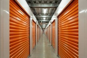 Public Storage - Gardena - 1459 W 190th Street - Photo 2