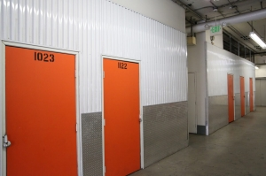 Image of Public Storage - Los Angeles - 300 Avery St Facility on 300 Avery St  in Los Angeles, CA - View 2
