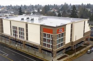 Public Storage - Seattle - 9701 Aurora Ave N - Photo 2