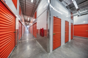 Image of Public Storage - Seattle - 9701 Aurora Ave N Facility on 9701 Aurora Ave N  in Seattle, WA - View 2