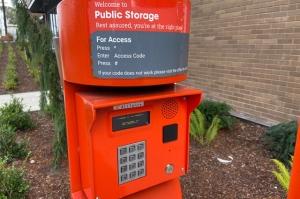 Image of Public Storage - Seattle - 9701 Aurora Ave N Facility at 9701 Aurora Ave N  Seattle, WA