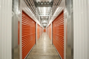 Public Storage - Hawthorne - 4880 W Rosecrans Ave - Photo 2