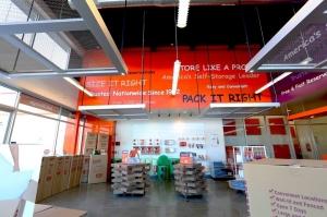 Image of Public Storage - Hawthorne - 4880 W Rosecrans Ave Facility on 4880 W Rosecrans Ave  in Hawthorne, CA - View 3