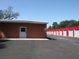 Spartan Storage of Saraland - Photo 1