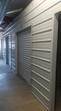 Spartan Storage of Saraland - Photo 4