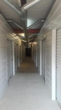 Spartan Storage of Saraland - Photo 5