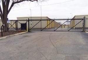 US Storage Centers - Dayton - Needmore - Photo 2