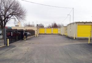 US Storage Centers - Dayton - Needmore - Photo 3