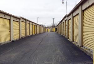 US Storage Centers - Dayton - Needmore - Photo 4