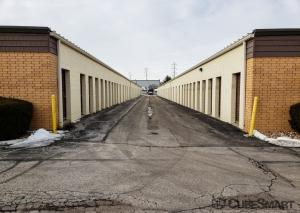 CubeSmart Self Storage - West Des Moines - Photo 3