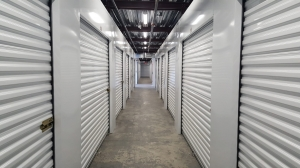 Image of National Storage Centers - Grand River Lyon Facility on 53600 Grand River Avenue  in Lyon Charter Township, MI - View 2