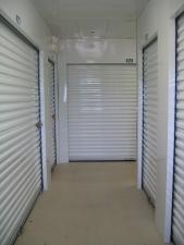 Castaway Self Storage - Photo 6