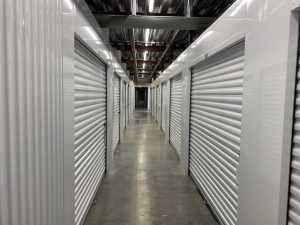 Image of Top Self Storage Pompano Beach Facility on 2855 Doctor Martin Luther King Boulevard  in Pompano Beach, FL - View 2
