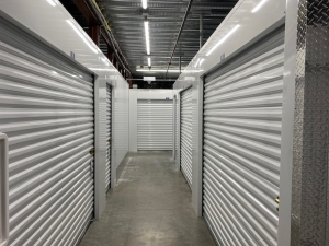 Image of Top Self Storage Pompano Beach Facility on 2855 Doctor Martin Luther King Boulevard  in Pompano Beach, FL - View 3