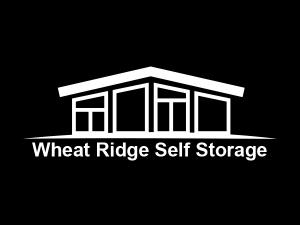 Image of Wheat Ridge Self Storage Facility on 4901 Marshall Street  in Wheat Ridge, CO - View 2