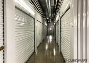 Image of CubeSmart Self Storage - Austin South I-35 Facility on 8200 South I- 35 Service Road  in Austin, TX - View 2