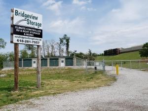 Bridgeview Storage - Photo 1