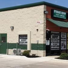 iStorage San Antonio Rigsby Ave. - Photo 1