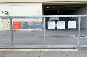 Image of Public Storage - Hallandale Beach - 1781 S Park Road Facility on 1781 S Park Road  in Hallandale Beach, FL - View 3