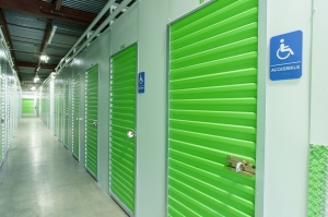 Affordable Family Storage-Meridian - Photo 3