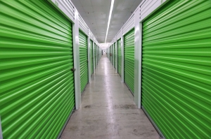 Image of Affordable Family Storage - Indianapolis Facility at 10901 East Washington Street  Indianapolis, IN