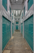 Haddon Storage of Ocean City - Photo 3