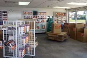 Public Storage - Gulf Shores - 3311 E 2nd Street - Photo 3