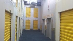 Life Storage - Brooklyn - 1301 Avenue M - Photo 4