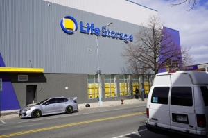 Image of Life Storage - Brooklyn - 1301 Avenue M Facility on 1301 Avenue M  in Brooklyn, NY - View 4